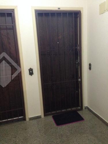 apartamento - jardim do salso - ref: 215714 - v-215714
