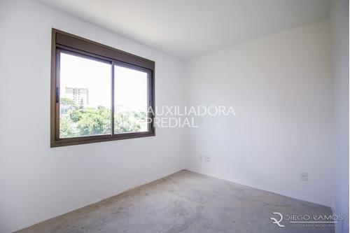 apartamento - jardim do salso - ref: 215947 - v-215947