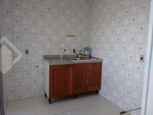 apartamento - jardim do salso - ref: 217311 - v-217311