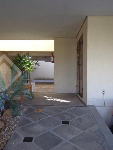 apartamento - jardim do salso - ref: 221036 - v-221036