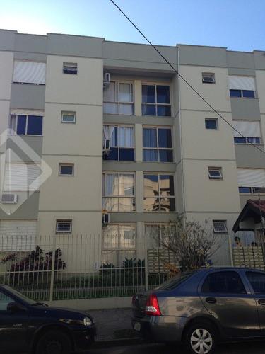 apartamento - jardim do salso - ref: 231900 - v-231900