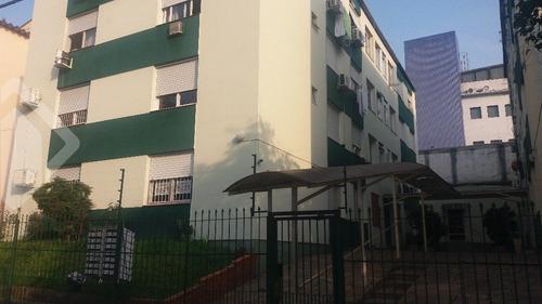apartamento - jardim do salso - ref: 239295 - v-239295