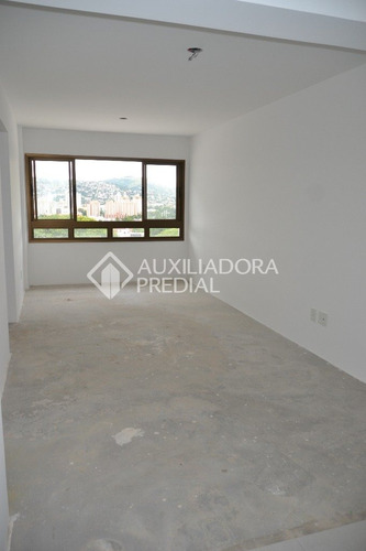 apartamento - jardim do salso - ref: 250940 - v-250940
