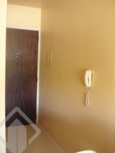 apartamento - jardim do salso - ref: 95547 - v-95547