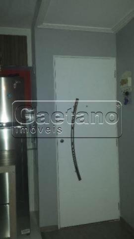 apartamento - jardim dos pimentas - ref: 17530 - v-17530