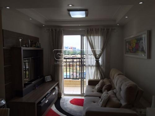 apartamento - jardim dos pimentas - ref: 17531 - v-17531
