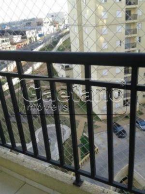 apartamento - jardim dos pimentas - ref: 17799 - v-17799
