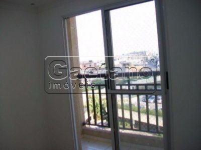 apartamento - jardim dos pimentas - ref: 17802 - v-17802