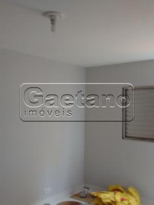 apartamento - jardim dourado - ref: 17717 - v-17717