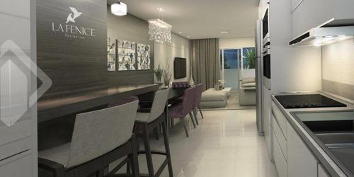 apartamento - jardim eldorado - ref: 231224 - v-231224