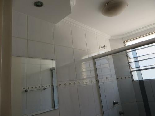 apartamento - jardim elite - ref: 20573 - l-20573