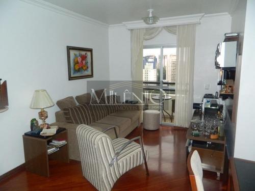 apartamento - jardim ester - ref: 18220 - v-ap13821
