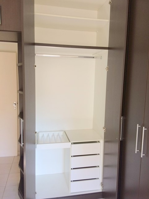 apartamento - jardim europa - 7536