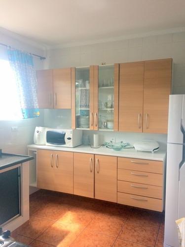 apartamento -  jardim europa - 7638