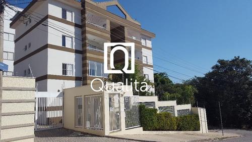 apartamento jardim europa sorocaba - ap01099 - 34043873
