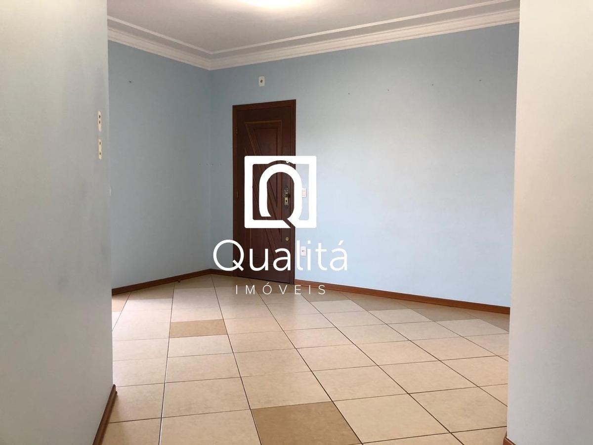 apartamento jardim europa sorocaba - ap01119 - 34100623