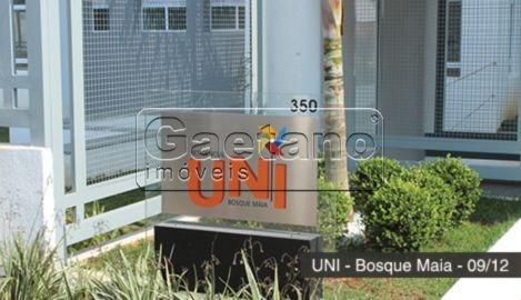 apartamento - jardim flor da montanha - ref: 13405 - v-13405