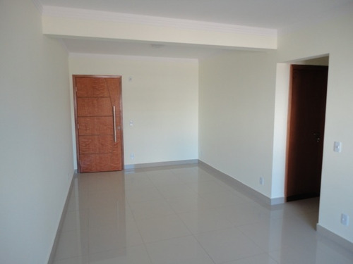 apartamento jardim flórida - 15828