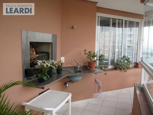 apartamento jardim fonte do morumbi - são paulo - ref: 402988