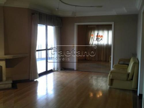 apartamento - jardim guarulhos - ref: 11943 - l-11943