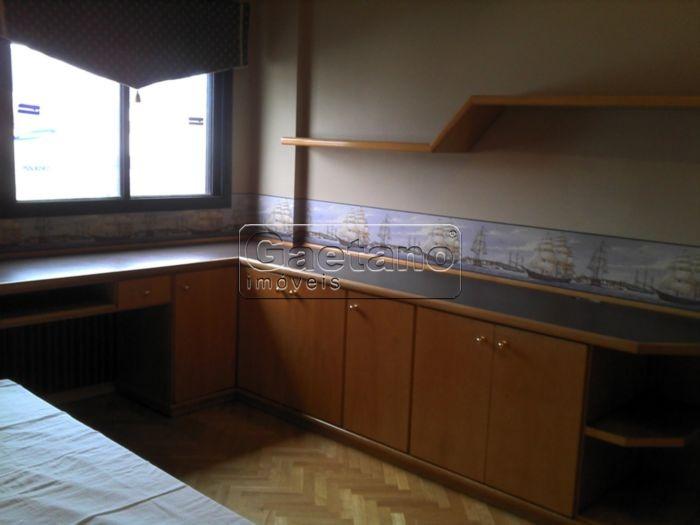 apartamento - jardim guarulhos - ref: 17492 - v-17492