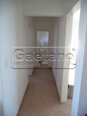 apartamento - jardim guarulhos - ref: 17640 - l-17640