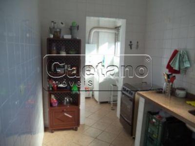 apartamento - jardim guarulhos - ref: 17640 - v-17640