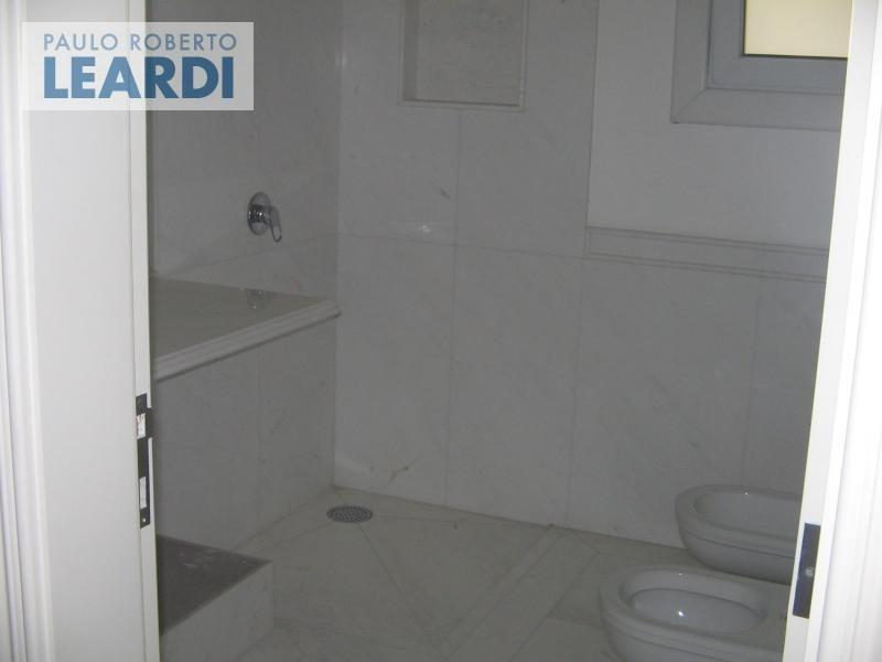apartamento jardim guedala  - são paulo - ref: 227914