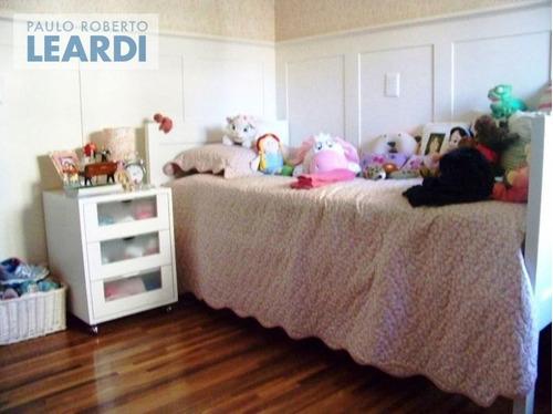 apartamento jardim guedala  - são paulo - ref: 342017