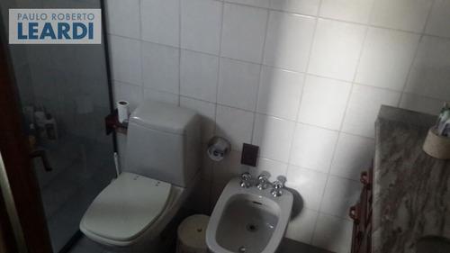 apartamento jardim guedala  - são paulo - ref: 410117