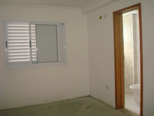 apartamento - jardim haydee - ref. av03/a07