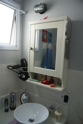 apartamento jardim independencia 2 dormitórios 1 banheiros 1 vagas 45 m2 - 1953