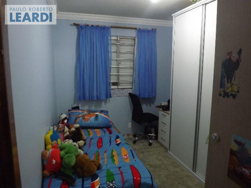 apartamento jardim independência - são paulo - ref: 480329