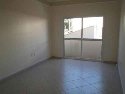 apartamento jardim iraja - 14606