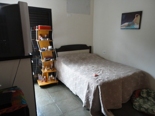 apartamento jardim irajá - 15945
