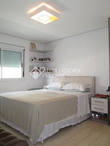 apartamento - jardim itu sabara - ref: 127960 - v-127960