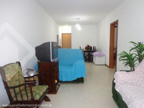 apartamento - jardim itu sabara - ref: 167458 - v-167458