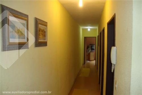 apartamento - jardim itu sabara - ref: 169378 - v-169378