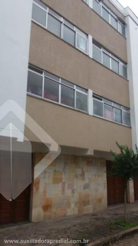 apartamento - jardim itu sabara - ref: 177013 - v-177013