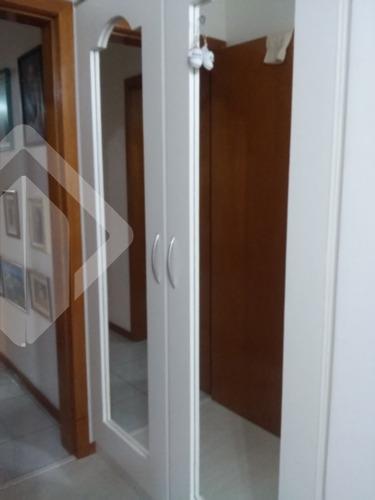 apartamento - jardim itu sabara - ref: 187086 - v-187086