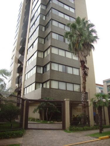 apartamento - jardim itu sabara - ref: 188994 - v-188994