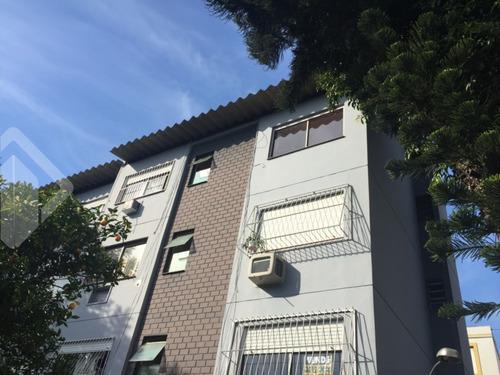 apartamento - jardim itu sabara - ref: 196566 - v-196566
