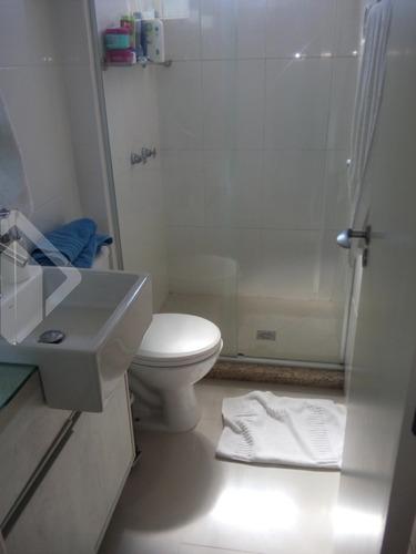 apartamento - jardim itu sabara - ref: 208016 - v-208016