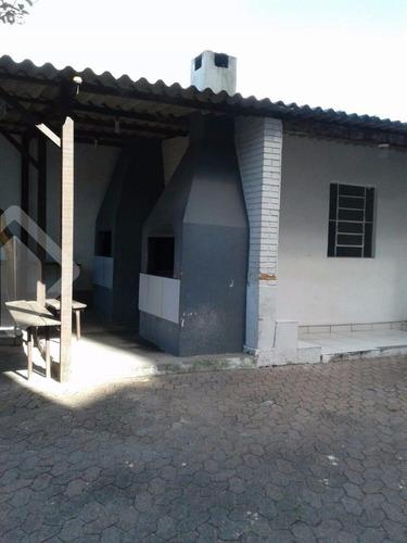 apartamento - jardim itu sabara - ref: 210105 - v-210105