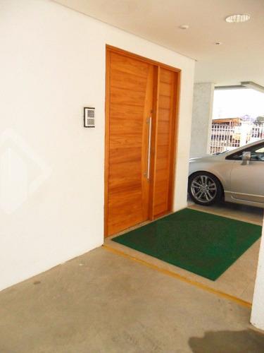 apartamento - jardim itu sabara - ref: 212731 - v-212731