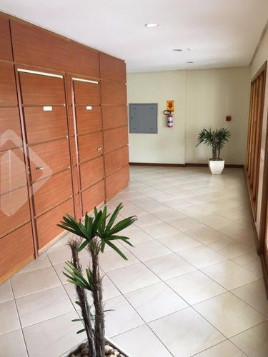 apartamento - jardim itu sabara - ref: 214019 - v-214019