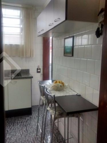 apartamento - jardim itu sabara - ref: 214037 - v-214037
