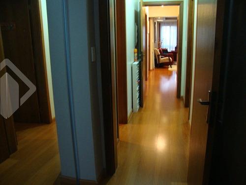 apartamento - jardim itu sabara - ref: 220690 - v-220690