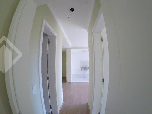 apartamento - jardim itu sabara - ref: 223041 - v-223041