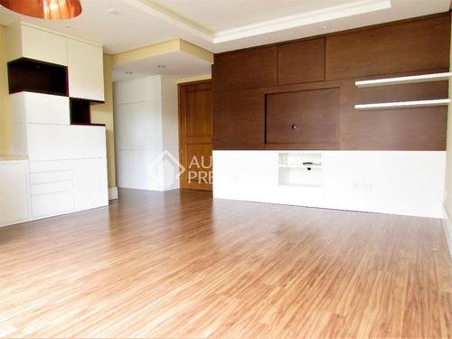 apartamento - jardim itu sabara - ref: 225369 - v-225369